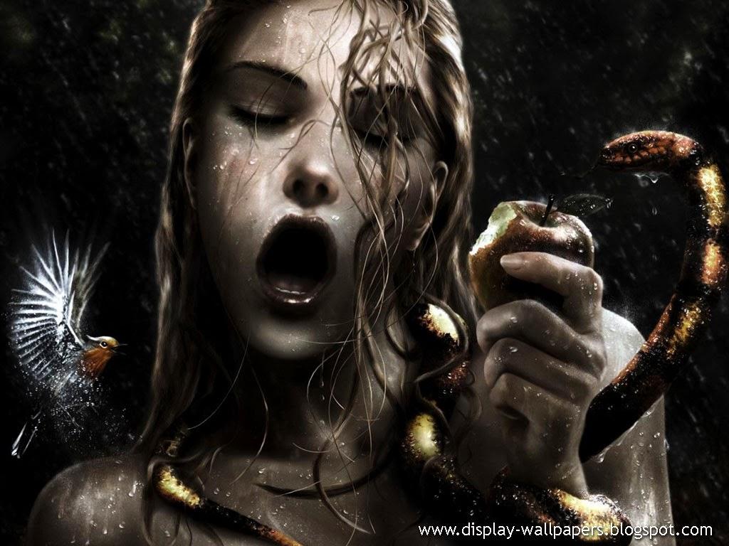 Most Inspiring Wallpaper High Quality Horror - High-Quality-Display-Horror-Wallpapers-1  Pictures_375745.jpg