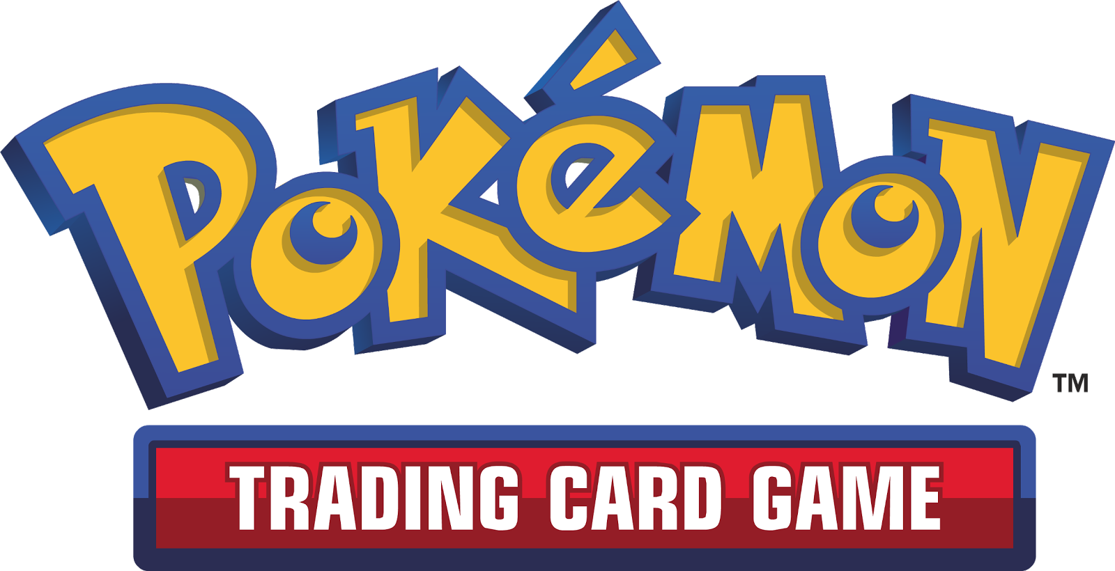 Pokemon trading card game online system requirements