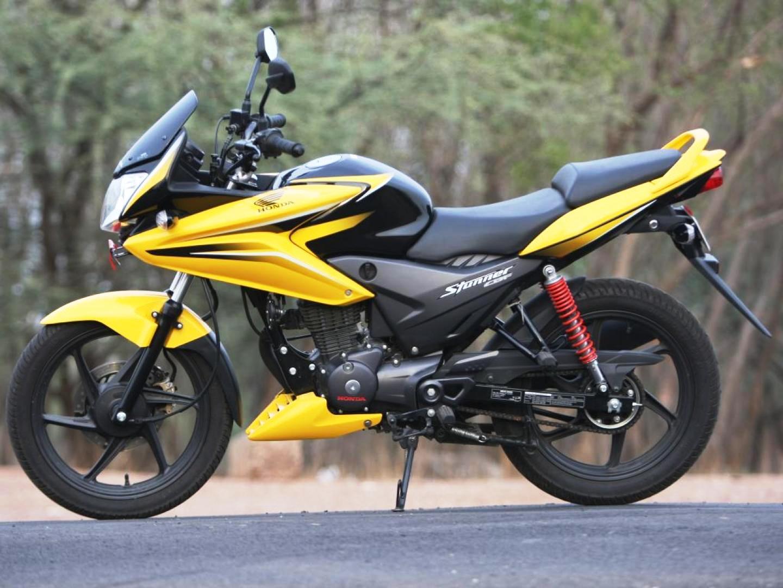 http://4.bp.blogspot.com/-5gfw-PbJcO4/T0C4skuf9XI/AAAAAAAAAAk/FbF6J8M-T6o/s1600/bike-wallpaper+3.jpg