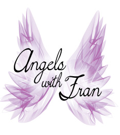 Angels with Fran