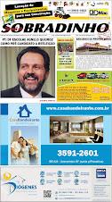 JORNAL VIRTUAL - MARÇO - 2014 - Circula sempre dia 30 de cada MÊS