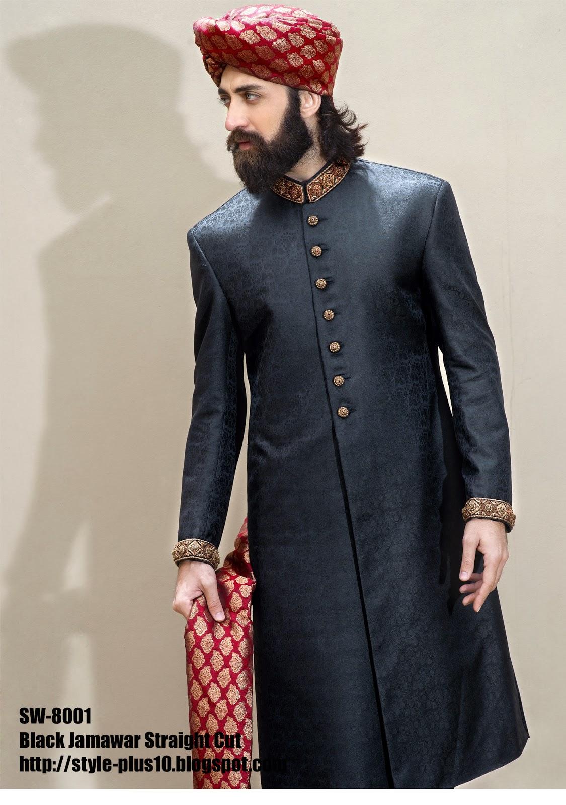 amir-adnan-sherwani-2