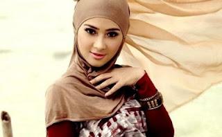Kata Mutiara Islami Tentang Kejahatan, kata mutiara islami inggris indonesia