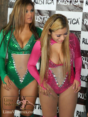 Karen Prieto Coronel July Rodriguez Cristina Rodriguez Cristina Rodriguez y sus nuevas y lindas Hechiceras