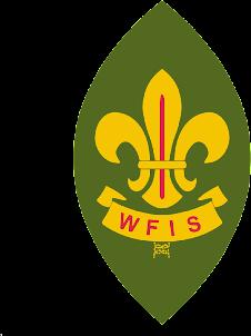 Flor de Lis WFIS