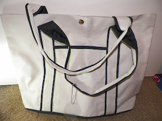 Tote_Bag_With_Front_Pocket_By_Sacko.jpg