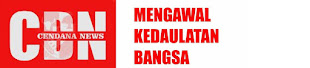 CENDANA NEWS