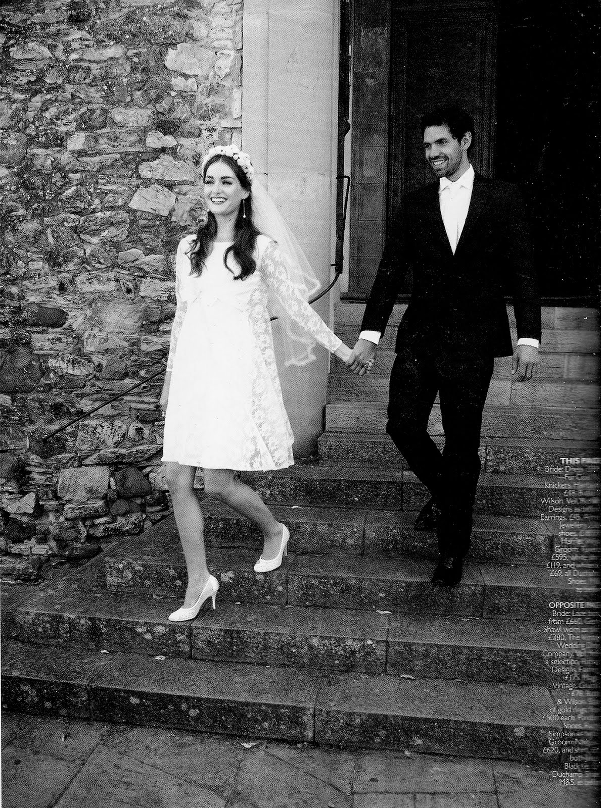 1960 39 S Wedding On Pinterest Raquel Welch Marvin Gaye
