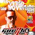 Baixar CD - Guettho é Guettho - Verão Das Novinhas - (2013)