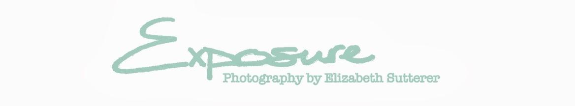 Exposure Photography