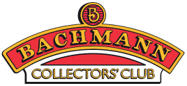 Bachmann Collectors' Club