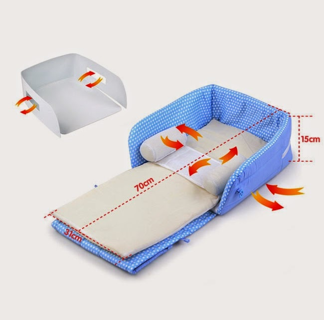 Sleep Inc. 13-Inch BodyComfort Select 2000 Luxury Extra Firm Mattress, Queen Under $50