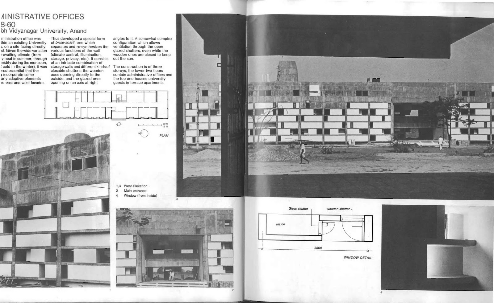 rem koolhaas thesis exodus Rem koolhaas - wikipediaearly life and careerremment koolhaas, usually abbreviated to rem koolhaas, was born on 17 november 1944 in rotterdam, netherlands, to anton koolhaasearly life and career exodus, or the voluntary prisoners of architecture.