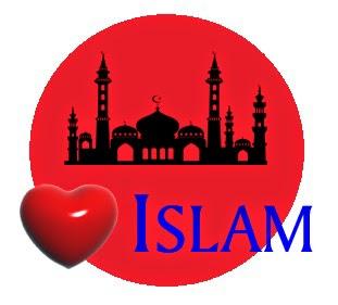 Ciri ciri memilih seorang pemerintah terdapat di dalam Al Quran