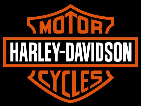 History Of All Logos All Harley Davidson Logos