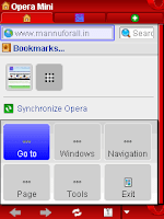 Download Opera Mini Mod 4.21.18 New Beta Build English