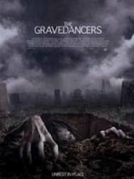 The Gravedancers สุสานโครตผี
