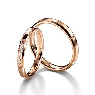 婚指輪 婚約指輪 頑丈 プラチナ ゴールド パラジウム ダイヤモンド チョコレート FURRERJACOT フラージャコー