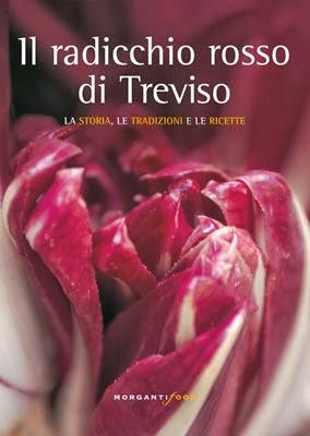 Il Radicchio rosso di Treviso