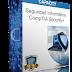 (Capacity) Seguridad Informática – CompTIA Security+ [Mega]