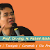 Download Kajian Prof. Fahmi Amhar