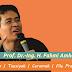 Download Kajian Prof. Fahmi Amhar