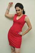 Malobika Banerjee hot photos-thumbnail-5