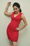 Malobika Banerjee hot photos-thumbnail-5