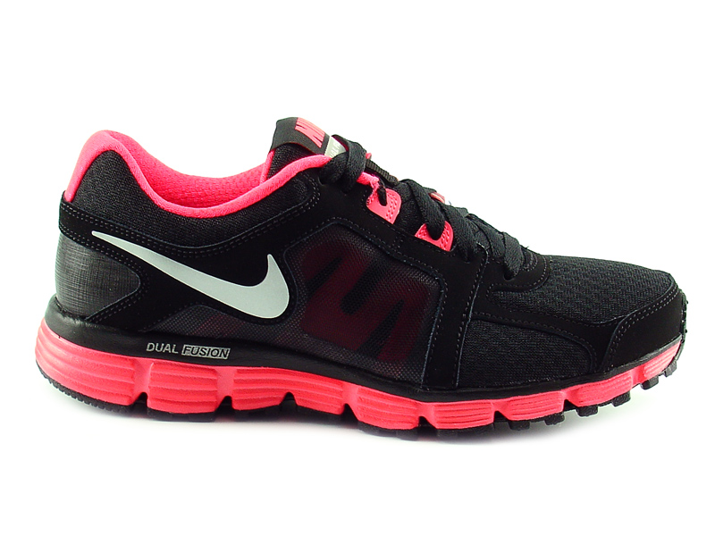 Nike Dual Fusion Ballistec Advantage Women S Tennis Shoe