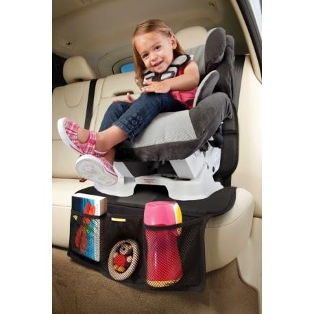 http://wyprawamama.pl/maty-samochodowe-dla-dzieci/103-mata-ochronna-pod-fotelik-samochodowy-seatsaver-all-in-one.html
