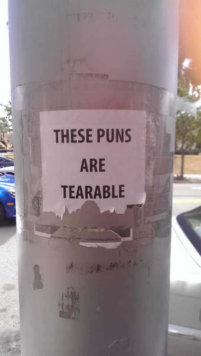 Funny Signs Picdump #14, creative signs, best of funny signs, funny signs pictures