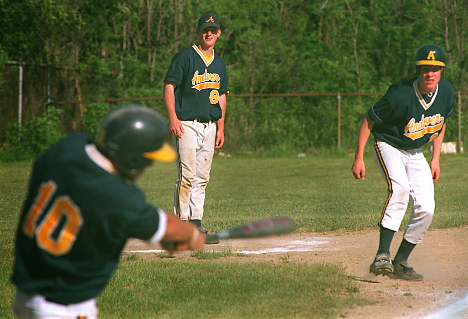 Ryan Hanigan's Nephew Catches Papi Home Run