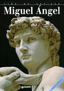 miguel angel libro