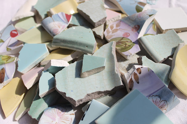 https://www.etsy.com/listing/244580320/soft-pastels-a-collection-of-scrap-tile?ref=listing-shop-header-0