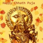 Happy-Chhath-Puja-Latest-Ecards-2