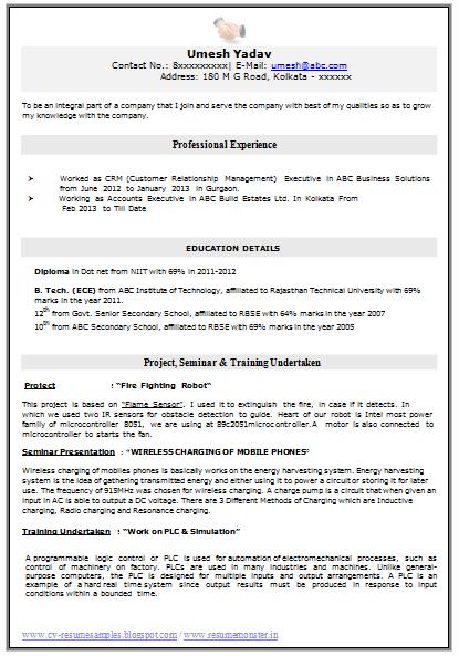 Great Dotnet Expert Cover Letter Write Resume Cover Letter