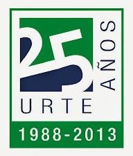 25 aniversario de Biotalde