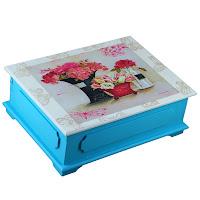 caixas artesanais, porta jóais para pulseiras, caixas para braceletes, caixa para relógio