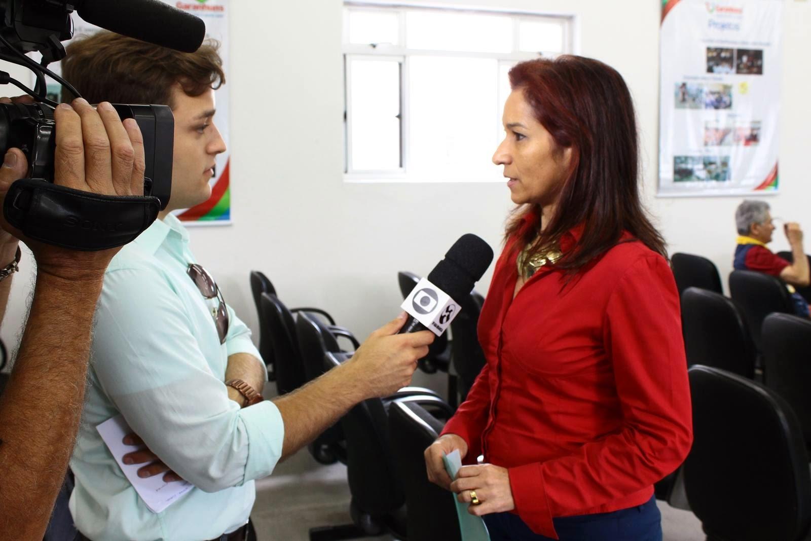 Aluna de Garanhuns se destaca Nacionalmente em Olimpíada Brasileira de Língua Portuguesa