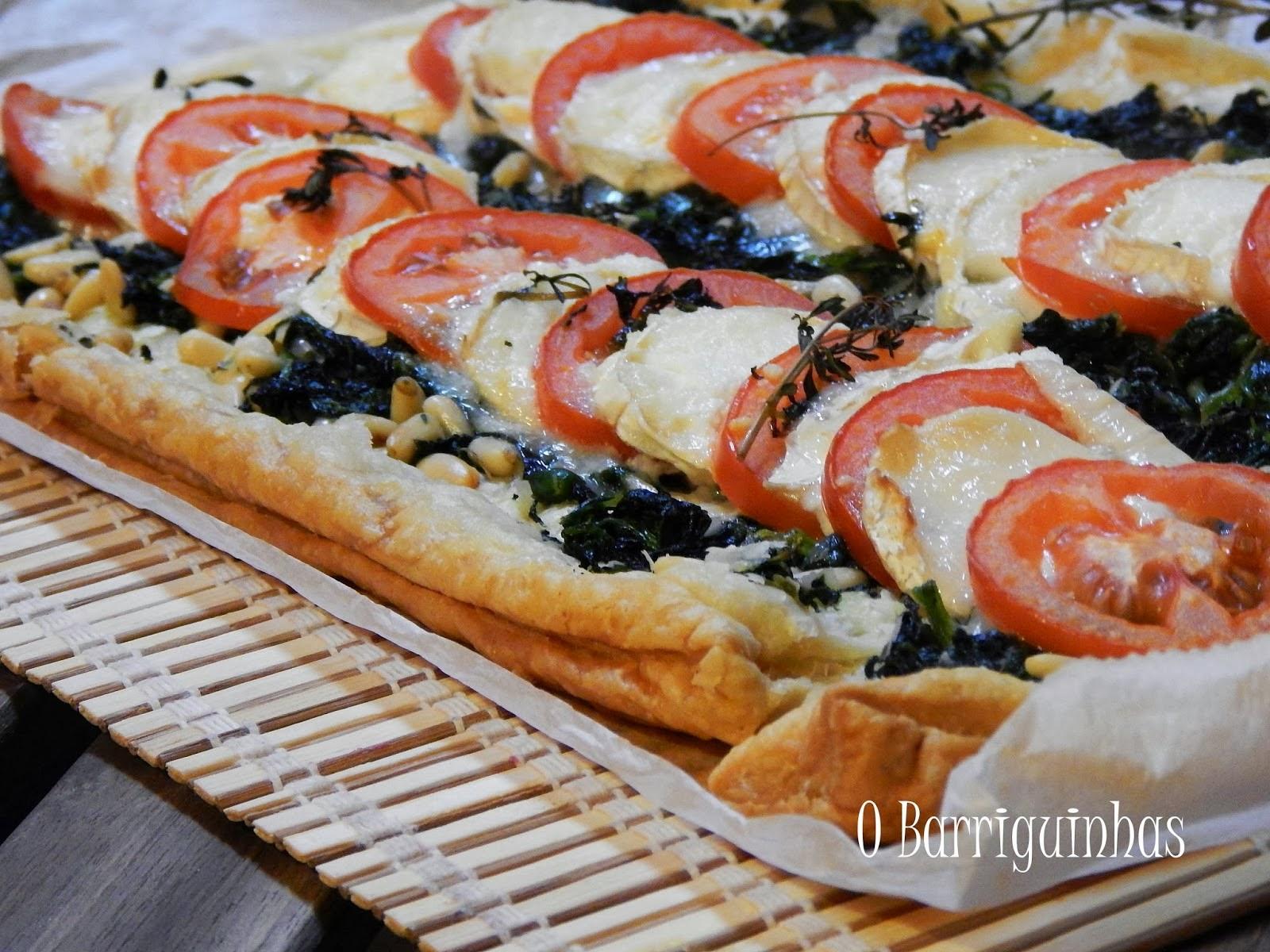 http://www.obarriguinhascomebem.com/2014/01/pizza-folhada-de-queijo-de-cabra-chevre.html