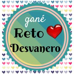 RETOS GANADOS