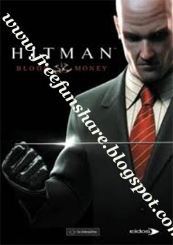 gta san andreas iv free download pc full game