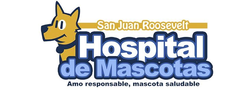 Hospital de Macotas