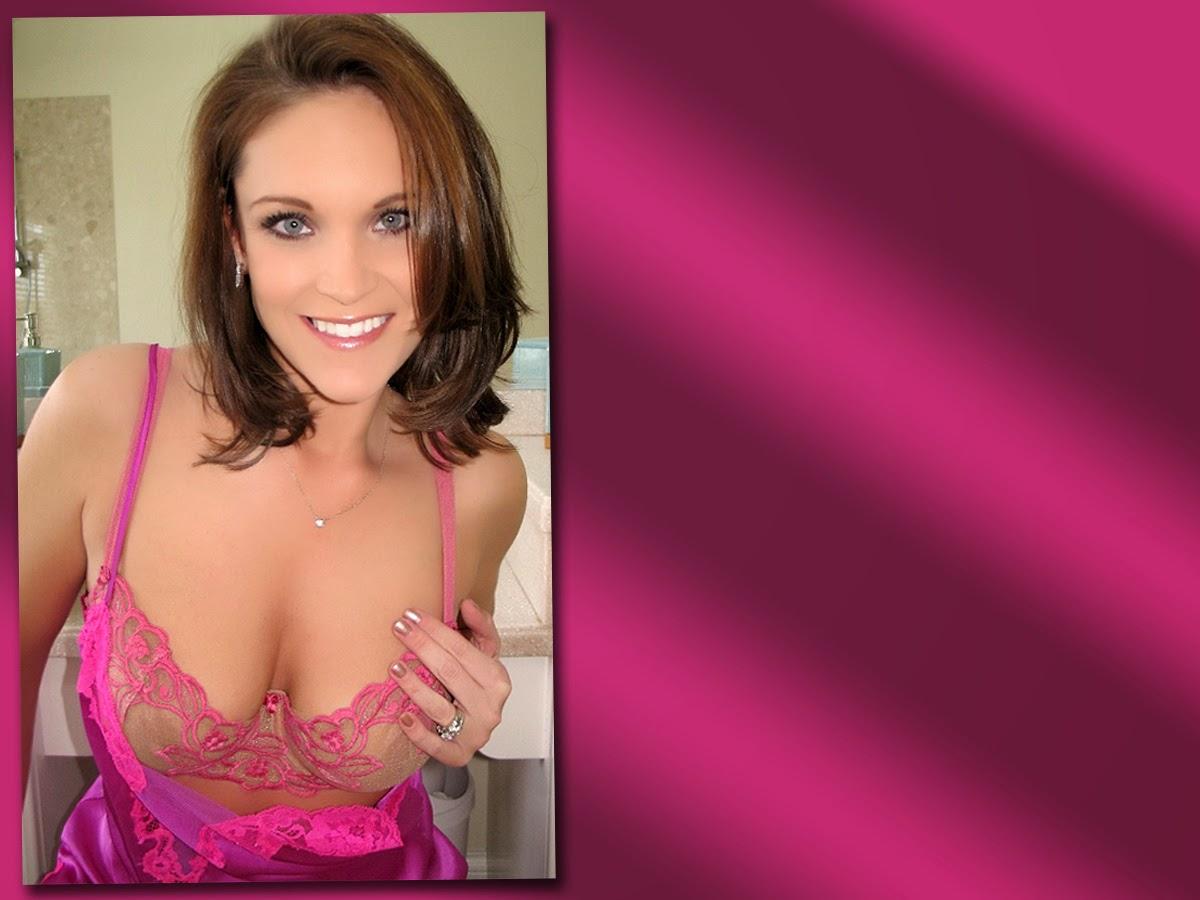 Rebecca ferguson actress nude