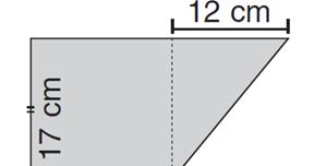 Soal Ulangan Harian Matematika Kelas 6 Tentang Luas Dan Volume Soal Ulangan Sekolah Dasar