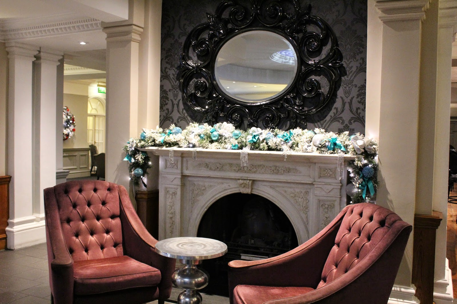 Mercure-Exeter-Southgate-hotel