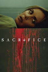 Sacrifice Pelicula Completa HD 720p [MEGA] [LATINO]