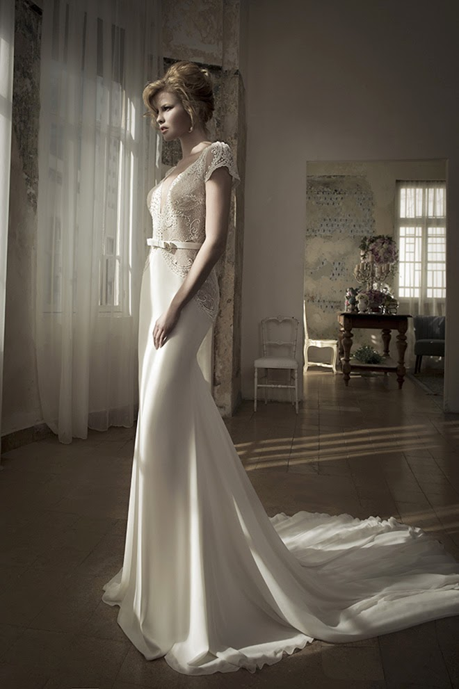 Wedding Gowns Outlet 36 Luxury