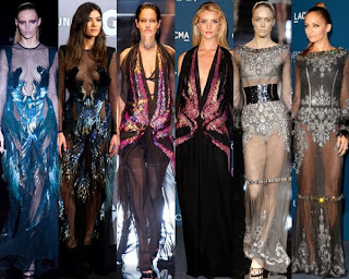 Celebrities-Sheer-Paneled-5-Tendencias-de-Pasarela-te-visten-de-Fiesta-Shopping-godustyle