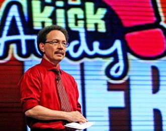 Andy_F_Noya_Kick_Andy_Show